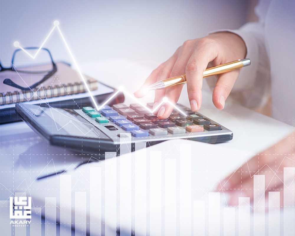 Capital gains tax in Turkey