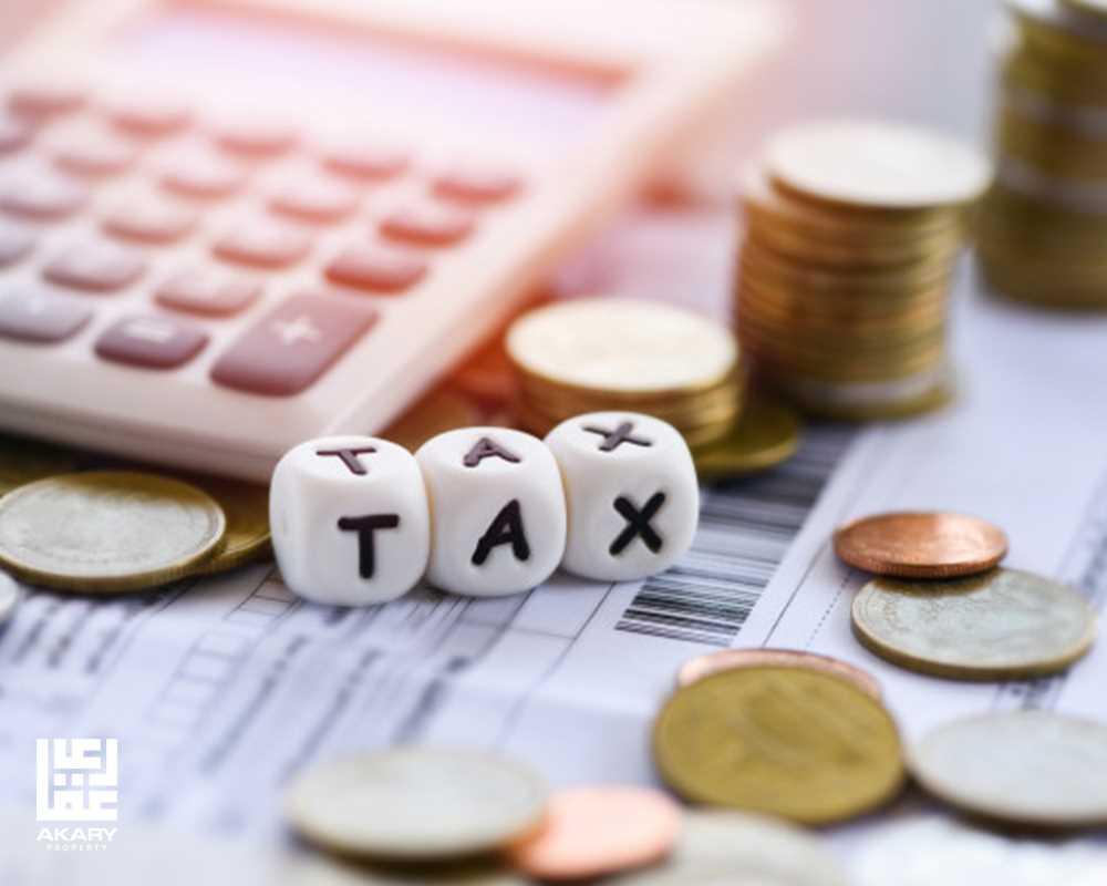 Inheritance tax in Turkey