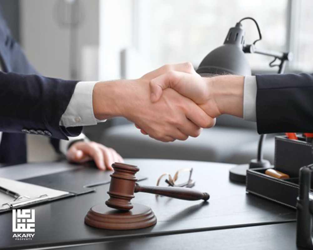 power of attorney in Turkey