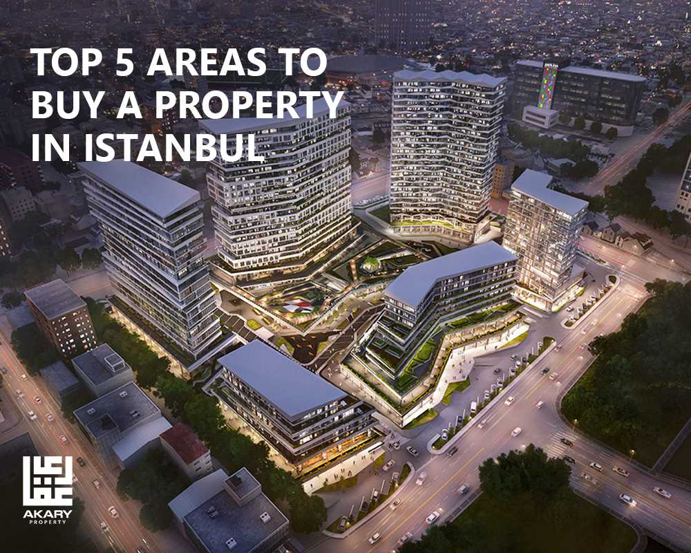 buy-a-property-in-Istanbul