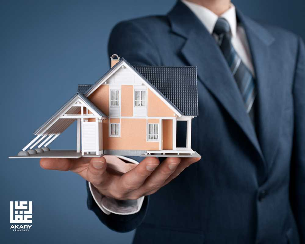 buying-a-property-in-Turkey-2