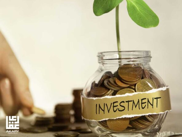 investing-in-turkey with akary
