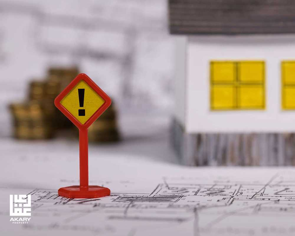 forms of real estate fraud in Turkey