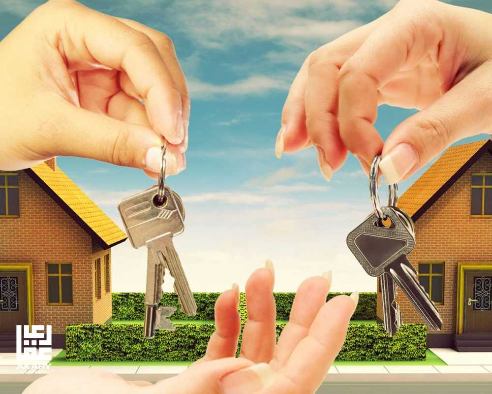 real estate investments in Turkey
