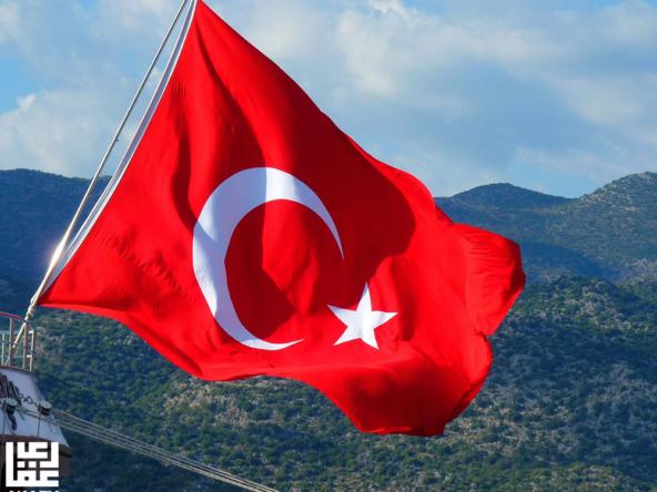 obtain Turkish citizenship