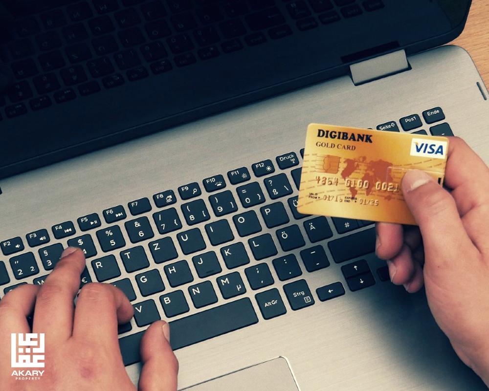فوائد فتح حساب بنكي تركي