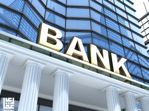 steps-to-open-a-Turkish-bank