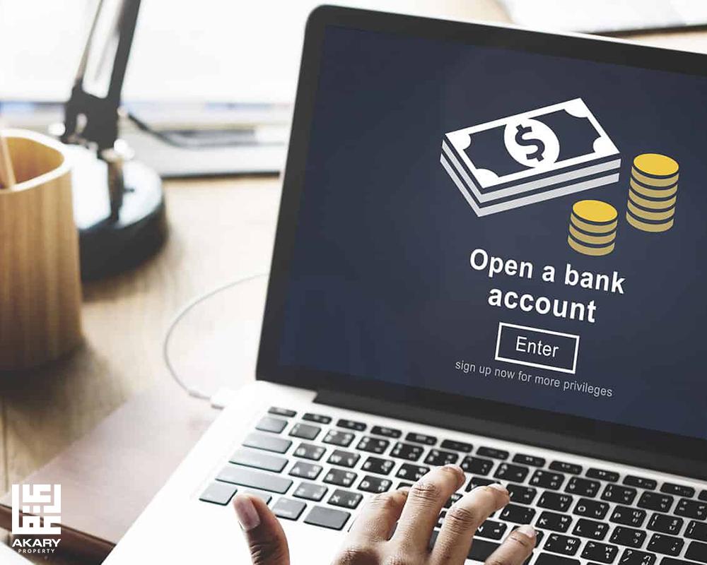 types of Turkish bank account